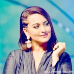 Here's why you will have to wait longer to see Sonakshi Sinha in Indian Idol Junior 2