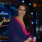 Indian Idol Junior 2 review: 5 highlights from Sonakshi Sinha's TV debut on this singing reality show!