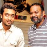 Masss director Venkat Prabhu finds making smaller films difficult after Ajith's Mankatha