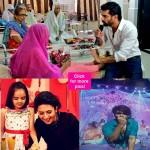 Thank You Maa: Gurmeet Choudhary, Karan Singh Grover, Divyanka Tripathi's mind blowing Mother's Day celebration!