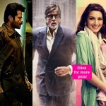 Amitabh Bachchan, Anil Kapoor, Sonali Bendre- 5 Bollywood actors who appeared on TV!