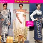 Priyanka Chopra, Sonam Kapoor, Kangana Ranaut: 3 actresses who can outdazzle JLo, Beyonce and Rihanna at the Met Gala!