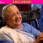 Kyunki Saas Bhi Kabhi Bahu Thi's cast members narrate their fondest memories with Sudha Shivpuri aka Baa