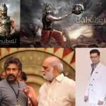 Bahubali director SS Rajamouli to create a museum for the film