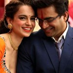 Tanu Weds Manu Returns box office update: Kangana Ranaut-R Madhavan's film crosses the Rs 100 crore mark