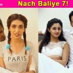 Nach Baliye 7: Rashami Desai-Nandish Sandhu to perform on Jab We Met; Upen Patel-Karishma Tanna to enact Snow White