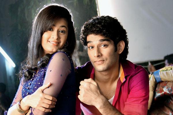 Tu Mera Hero's Sonia Bilani and Priyansh Jora meet with an accident!