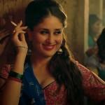 Kareena Kapoor to play a schizophrenic prostitute in Raj Kumar Gupta's next!