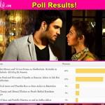 BollywoodLife TV Awards 2015: Fans choose Madhubala's Drashti Dhami and Vivian Dsena as their favourite on-screen jodi!