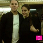 Kareena Kapoor and Magic Mike aka Channing Tatum in a frame just made this Monday less borrring!