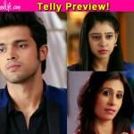 Kaisi Yeh Yaariyan: Nandini and Nyonika to have a face-off, how will Manik react?