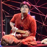 #LifeisMusic – Abhay Nayampally: Rebel with a cause