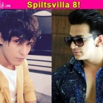Splitsvilla 8: MTV Roadies X2 winner Prince Narula, Kaisi Yeh Yaariyan's Utkarsh Gupta – final list of male contestants revealed!