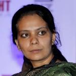 Rape allegations on Mahmood Farooqui are manipulated and false, says wife Anusha Rizvi