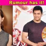 Harry Potter star Emma Watson signed on for Aamir Khan's J Dey biopic Mid Dey?