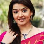 Telugu actress Aarthi Agarwal passes away!