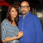 Oh no: Achint Kaur and Mohan Kapoor split after a 16 year long live-in relationship!