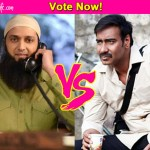 Ajay Devgn's Drishyam or Riteish Deshmukh's Bangistan – which film will you watch on July 31? Vote!