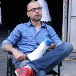 Delhi Belly writer Akshat Verma to debut as an actor with Bombairiya!