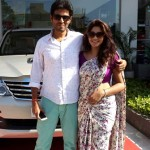 Qubool Hai's Amrapali Gupta: I gifted Yash the car for his safety