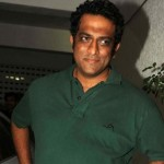The biopic on Kishore Kumar is making Barfi director Anurag Basu restless…