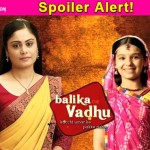 Balika Vadhu: Warning! Read this story only if you want to get the BIGGEST SPOILER of the year…