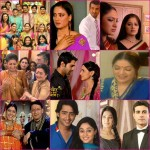 Star Parivaar Awards 2015: Smriti Irani, Ronit Roy, Rajeev Khandelwal, Sanaya Irani – Actors who missed the 15th Anniversary