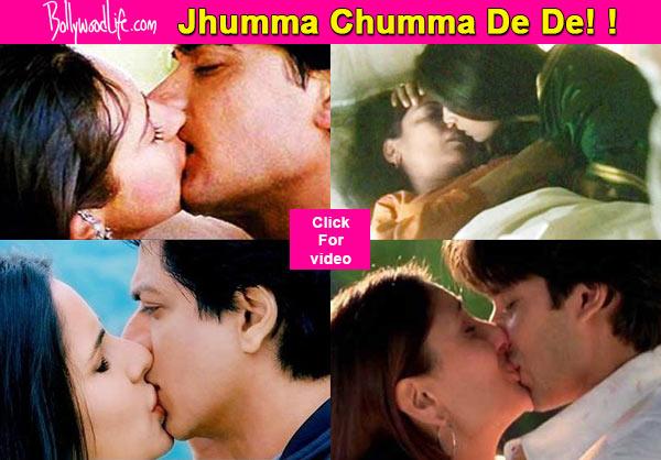 Kareena Kapoor Having Sex - Metacafe