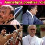 Virasat, Pardes, DDLJ – 8 films where Amrish Puri was more than just a Mogambo!
