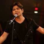 Ankit Tiwari to pay a dancing tribute to Rishi Kapoor and Mithun Chakraborty at IIFA 2015!