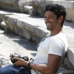 Did audiences love Farhan Akhtar more than the others in Dil Dhadakne Do?