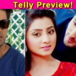 Doli Armaano Ki: This is how Ishaan, Urmi and Samrat will die in the show
