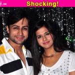 Ex Nach Baliye contestant's shocking revelation – Daljeet Kaur's husband Shaleen Bhanot tried to strangle her!