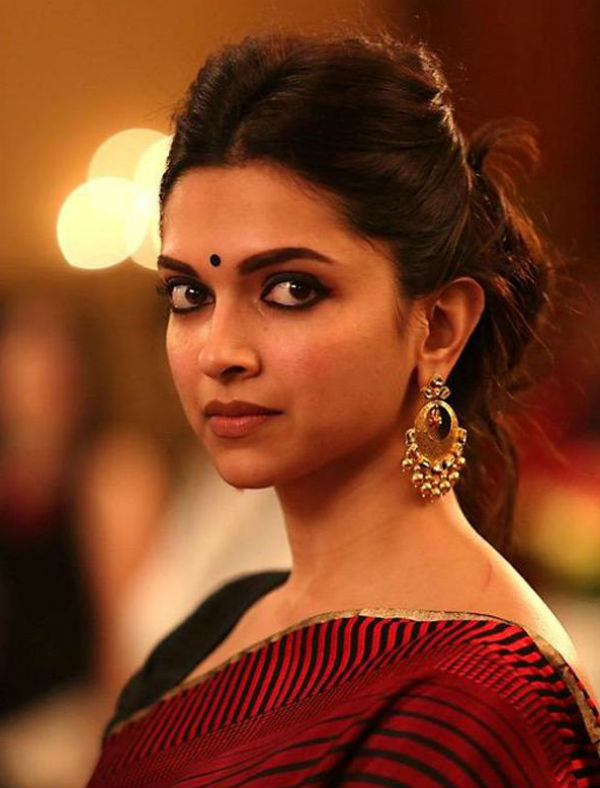 Deepika Padukone approached for a Bengali film ...