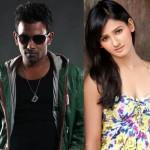 Shakti Mohan and Dharmesh Yelande to be mentors on Remo D'Souza's Dance Plus