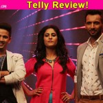 Dance India Dance 5 TV review: Great contestants, interesting judges and some mind blowing performances