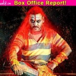 Kanchana 2 box office collection: Raghava Lawrence's horror comedy grosses over Rs 100 crore!