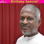 Happy Birthday Ilaiyaraaja – The king of melodies turns 72!