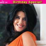 Ekta Kapoor birthday special: 5 unknown facts about the TV Czarina!