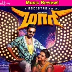 Maari music review: Dhanush and Anirudh deliver hattrick of hits with entertaining ensemble of energetic songs!