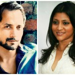 Tanu Weds Manu Returns actor Deepak Dobriyal keen to work with Konkana Sen Sharma!