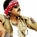 Pawan Kalyan kick starts shooting for Gabbar Singh 2!
