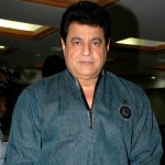 This open letter to Gajendra Chauhan calls him a 'government puppet and 'misfit'!