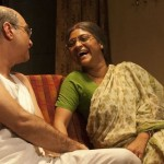 Gour Hari Dastaan will be having its premiere at the London Indian Film Festival!