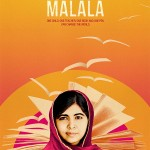 He Named Me Malala poster: Biopic on Nobel prize winner Malala Yousafzai looks promising!