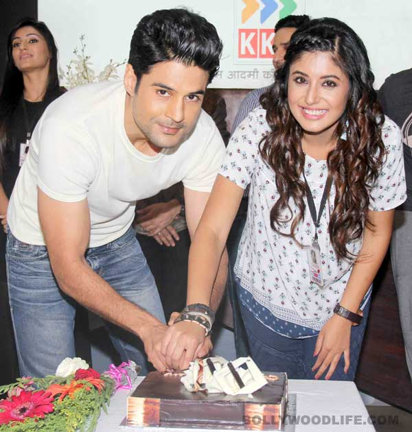 aamna shariff and rajeev khandelwal relationship tips