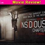 Insidious: Chapter 3 movie review: This horror flick has only a FEW scares to offer!