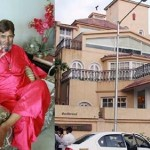 Rajesh Khanna's bungalow Aashirwad to be demolished in a couple of months!