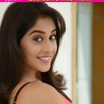 Regina Cassandra: I was misquoted as saying Telugu cinema is my priority!