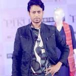 Irrfan Khan BEATS Salman Khan, Shah Rukh Khan, Aamir Khan to be Bollywood's highest grossing actor!